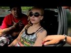 Cosas Que Los Reggaetoneros Dicen (Part 9) ★