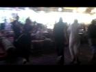 Poostons Naama chicken dance