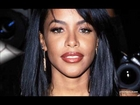 Aaliyah-At your best (with lyrics)