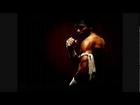 Tony Jaa Best Fights - Dragon Rider [NEW]   Excalibur