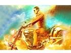 Akshay Kumar's Oh My God First Look Revealed - Bollywood News