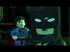 Lego Batman 2 Trailer - E3 Trailer