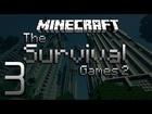 Minecraft: Igrzyska Śmierci #3