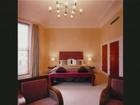 Hoteloogle.com Fraser Suites Kensington London