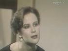 Leonela reclama a Pedro Luis di vedere ancora Lorena