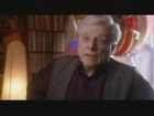 Harlan Ellison | Pay the Writer!