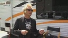 Matt Sorum Interview - JVC Mobile Entertainment