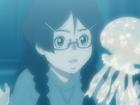 Princess Jellyfish _ Sex and the Sisterhood