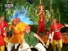 Navratri Devotional Songs - Aga Aga Mahalaxmi Aai - Mahlaxmi Aaicha Kiti Thata