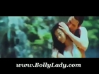 Amrita Rao Hot scene - www.BollyLady.com