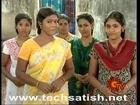 Nadhaswaram Jul 28