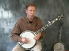 How to Play the Banjo: Forwards and Backwards Roll