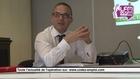 Table-ronde avec Ghislain Trabi, Directeur d'Yvelines Première