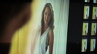 Colbie Caillat - Photoshoot For