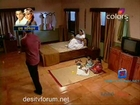 Rishthon Se Badi Pratha [ Episode 118] - 4th May 2011 pt-1