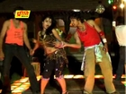 DJ Per Nachu Sari-Rajasthani Hot Sexy Girl DJ Remix Dance Video New Song Of 2012