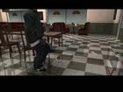 Grand Theft Auto San Andreas - Missão #02 - Ryder - Detonado - PT-BR