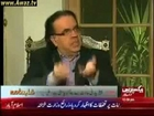 Shahid Naama - 6th-January-2012 - Express News