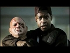Exprimiendo CINE 27- 6 John Q Trailer