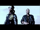 Arma Jackson & Dany King - Diamant Noir (Clip Officiel)