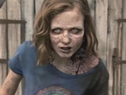 The Walking Dead Season 2 Episode 7 Review