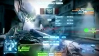 Battlefield 3 Aimbot v4.0 FREE Download 2012