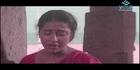 Samooham -Suhasini With Suresh Gopi