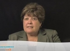 What Can Patients Expect at Tri-City Regional Bariatric Program