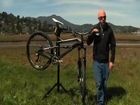 Orbea Rallon Trail Bike Overview