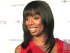 Tasha Smith on Her New TV Show, For Better or Worse