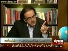Shahid Naama - 3rd-Febraruy-2012 - Express News