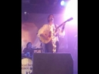 Never Been A Girl Like You - Heather Peace Live [Fairytales Tour 24/05/12 - Sheffield]