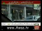 Sar-e-Aam On ARY News - 30th June 2012