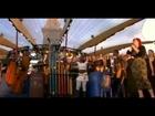 Gary Barlow, Andrew Lloyd Webber, The Commonwealth Band -