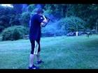 FULL AUTO Benelli Shotgun