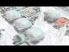 Pokemon Black 2/White 2 - Freezing Unova [HD]
