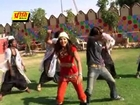 Bani Ko Aayo-Rajasthani Sexy Hot Girl Dance Video New Song Of 2012 From Bani Ke Hathan Me Gajra