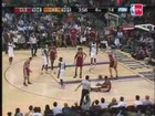 NBA Cavaliers 118, Bobcats 114 (F)Recaps April 2 ,2008,
