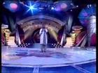 Munch Star Singer Swetha Ashok Fm Director Round