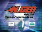 N.Gen Racing (Demo)
