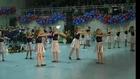 XII Koncert Karnawałowy w wykonaniu Orkiestry Dętej OSP w Środzie 2012