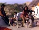 (1994) Bandit Queen part 7