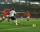 Algerie Fouad Kadir vs PSG 30.04.2011