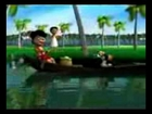 manjadi 2 kunji malayalam animation film 2012 HD video