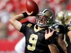 What is the real deadline for Brees?