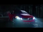 Volvo - Little Red Riding Hood