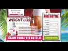 FREE Raspberry Ketone Max | Get Your FREE Bottle of Raspberry Ketone Max- All Natural Weight Loss