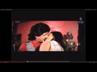 Tollywood Top Kissing Scenes