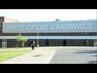 Mighty Cardinal