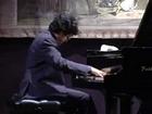 Luigi Petta plays Polacca (Polonaise) Op.40 n.1 - Frédéric Chopin